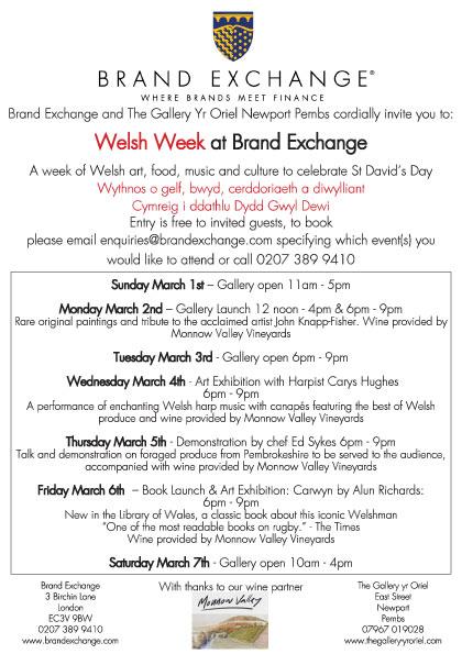 Welsh-Week-Brand-Exchange