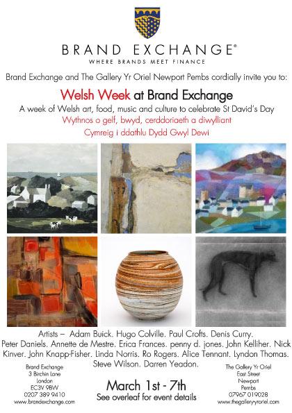 Welsh-Week-at-Brand-Exchang